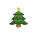 Christmas Trivia logo