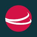 National Exchange Mobile icon