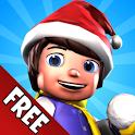 SnowJinks Free icon