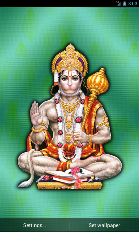 bajrangbali 3d wallpapers download makes insisted tk