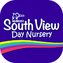 South View Day Nursery icon