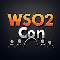 WSO2Con icon