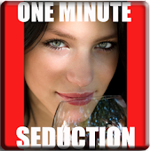 One Minute Seduction