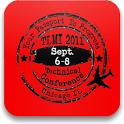 TLMI Tech Conference icon
