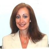 Angela Reilly