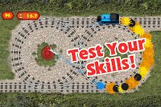 Thomas & Friends:SpillsThrillsのおすすめ画像4