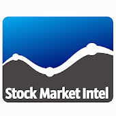 Stock Market Intel