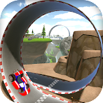 Speed Stunt Race : Sports Car 1.0 Apk