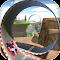 Speed Stunt Race : Sports Car 1.0 Apk