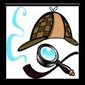 SpyCam icon