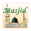 Find Me A Mosque – Islam logo