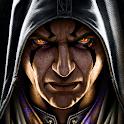 Heroes: Eternal Conflict