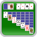 Solitaire for Android™