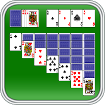 Solitaire v4.1.0