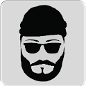 AM.iZombie icon