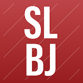 The St. Louis Business Journal