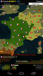 Age of Civilizations Europa v1.1547 APK 4