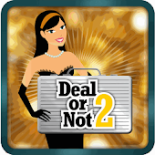 Deal or Not 2
