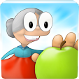 Granny Smit.. file APK for Gaming PC/PS3/PS4 Smart TV