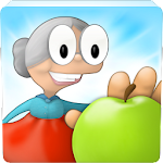 Granny Smith 1.3.5