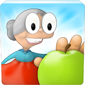 Granny Smith for PC and MAC