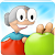 Granny Smith file APK for Gaming PC/PS3/PS4 Smart TV