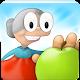 Granny Smith v1.3.4