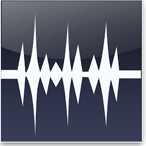 WavePad Free Audio Editor 音樂 App LOGO-APP開箱王