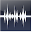 WavePad Free Audio Editor 6.02 APK for Android