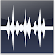 WavePad Audio Editor Free v5.99