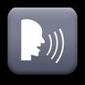 SpeakerPhone Ex icon