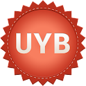 Unlock Your Brain logo