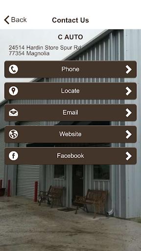 【免費商業App】Carter Auto-APP點子