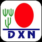 DXN APP