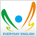 Everyday English icon