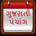 Gujarati Calendar icon