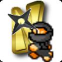 Ninja Platformer! (Full)