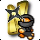 Ninja Platformer! (Full) icon