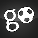 GoNewcastle logo