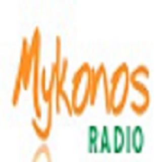 Mykonos Radio