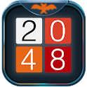 2048: Power of Two icon