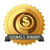 SignalsBinary