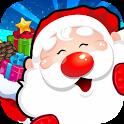 Santa's Gift Quest icon