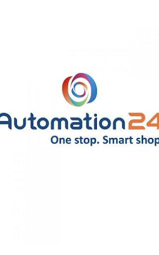 Automation24 UK