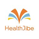 HealthJibe icon