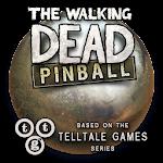 The Walking Dead Pinball v1.0.3