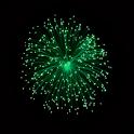 Baby Toybox: Fireworks Lite icon