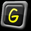 OftSeen Gestures logo