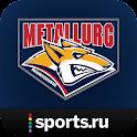 Металлург Мг+ Sports.ru