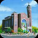완도중앙교회